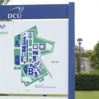 Top 50 Under 50: DCU named in ranking of world's newest universities