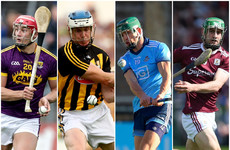 As it happened: Wexford v Kilkenny, Dublin v Galway - Leinster hurling match tracker