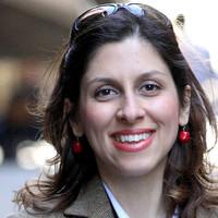 British-Iranian woman begins fresh hunger strike in Tehran jail