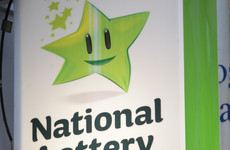 Winning EuroMillions Plus tickets worth €500k sold in Cork and Dublin