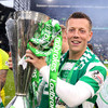'Rodgers would have some cheek eyeing McGregor' - Celtic legend doubts Leicester links