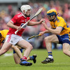 Clare hit back with Munster victory over Cork but exit 2019 All-Ireland hurling race