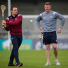 Injuries, lack of goals, loss of form - where did it go wrong for the Galway hurlers?