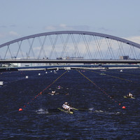 Here's where Ireland's champion rowers will bid for Tokyo 2020 Olympic glory