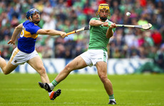 LIVE: Tipperary v Limerick, Clare v Cork - Munster hurling match tracker