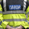 Death of man (30s) whose body was discovered in Stoneybatter house not being treated as suspicious