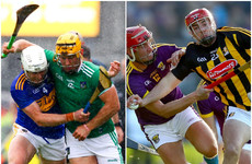 State of play: How the 2019 All-Ireland hurling race is shaping up