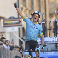 Fuglsang wins Criterium du Dauphine, solidifies status among Tour de France favourites