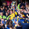Rossies book Super 8s, Cunningham's impact and can Galway save their season?