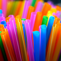 Poll: Are you in favour of a levy on single-use plastics?