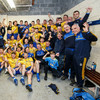 Birthday boy Cunningham hails Roscommon's 'courage' and 'intelligence'
