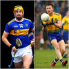 Do you agree with the selections for the Sunday Game man-of-the-match awards?