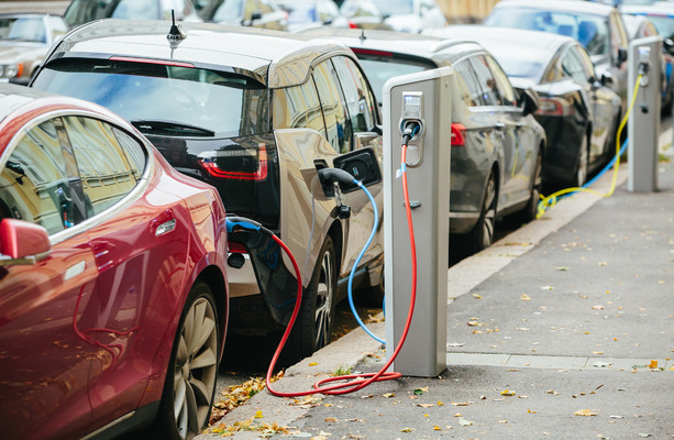 More electric vehicles and retrofitting of homes: Here's what we know about the new Climate Action Plan
