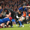 Irish provinces switch conferences for next two Pro14 seasons