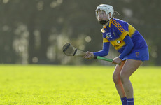 'Nobody was taking any chances' - Medics praised after Tipp player airlifted to hospital
