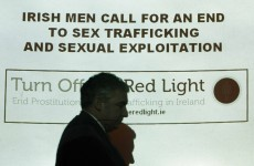 Cross-border crackdown on 'sleazy' brothels welcomed