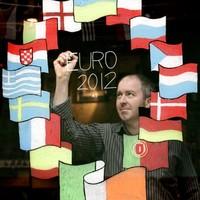 Referendum roundup: Your last-minute information station