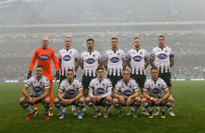The 9 teams Dundalk could face in the Champions League first qualifying round