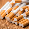 Revenue worker who was fired after being caught 'red handed' selling contraband cigarettes loses appeal against dismissal