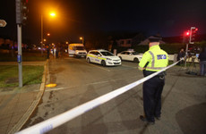 Four men arrested in connection with Lee Boylan shooting in Blanchardstown