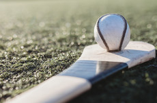 Mother helps save teenage son's life after sliotar blow stopped his heart beating