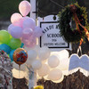 Father of Sandy Hook victim wins case against author who claimed the shooting never happened