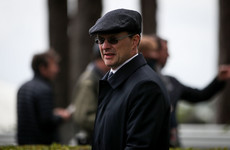 Aidan O'Brien brings powerful team of 11 to Royal Ascot's opening day