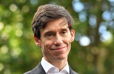 Royal tutor to MI6 spy to Prime Minister? Here's why the Tories are all talking about Rory Stewart
