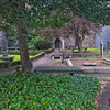 Double Take: The easy-to-miss cemetery in Dublin city with a spelling mistake at the entrance