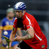Camogie star Ashling Thompson pleads guilty to assaulting second woman in Cork nightclub