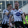Dundalk drawn against Latvian title-holders for Champions League opener