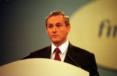 10 years of Enda: the biggest moments of his career as FG leader