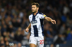 Wes Hoolahan to go on trial with League Two club