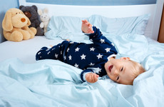 Mums and dads share the best evening wind-down routines for restless kids