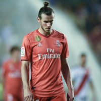 Bale's agent effectively rules out Man United move but insists situation at Madrid hasn't improved