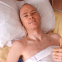 Chris Froome set to leave intensive care