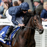 Donn McClean: Lots of Irish chances still to come as Royal Ascot starts at full speed