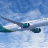 Aer Lingus orders six new 'narrowbody' planes to carry passengers on long-haul flights