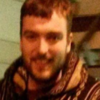 Gardaí appeal for help finding 24-year-old missing since Thursday