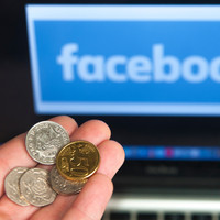 Poll: Would you use Facebook's new currency?