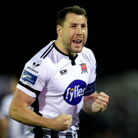 Dundalk and Celtic learn potential opponents in Champions League second qualifying round