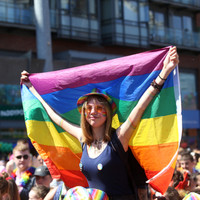 4 events for... celebrating Pride 2019 in style around Dublin