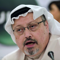 'Credible evidence' linking Saudi crown prince to Khashoggi killing - UN expert