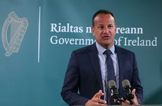 Taoiseach says government will review UK's new 'porn block' law to see if it could work in Ireland