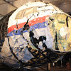 4 people charged with murder over downing of flight MH17