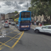 Traffic delays in Dublin expected after Parnell Street incident