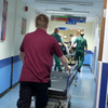 'We're the people behind the scenes never taken into account': Healthcare workers on why they're prepared to strike