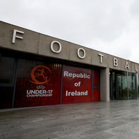 FAI board member resigns after association's 'failure' to address his concerns
