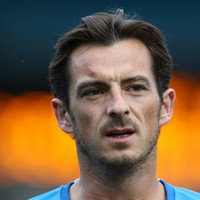 Baines signs Everton extension to keep him at Goodison for 13th season