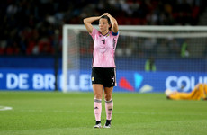 Remarkable penalty drama, as late 3-goal comeback sees Scotland endure World Cup heartache
